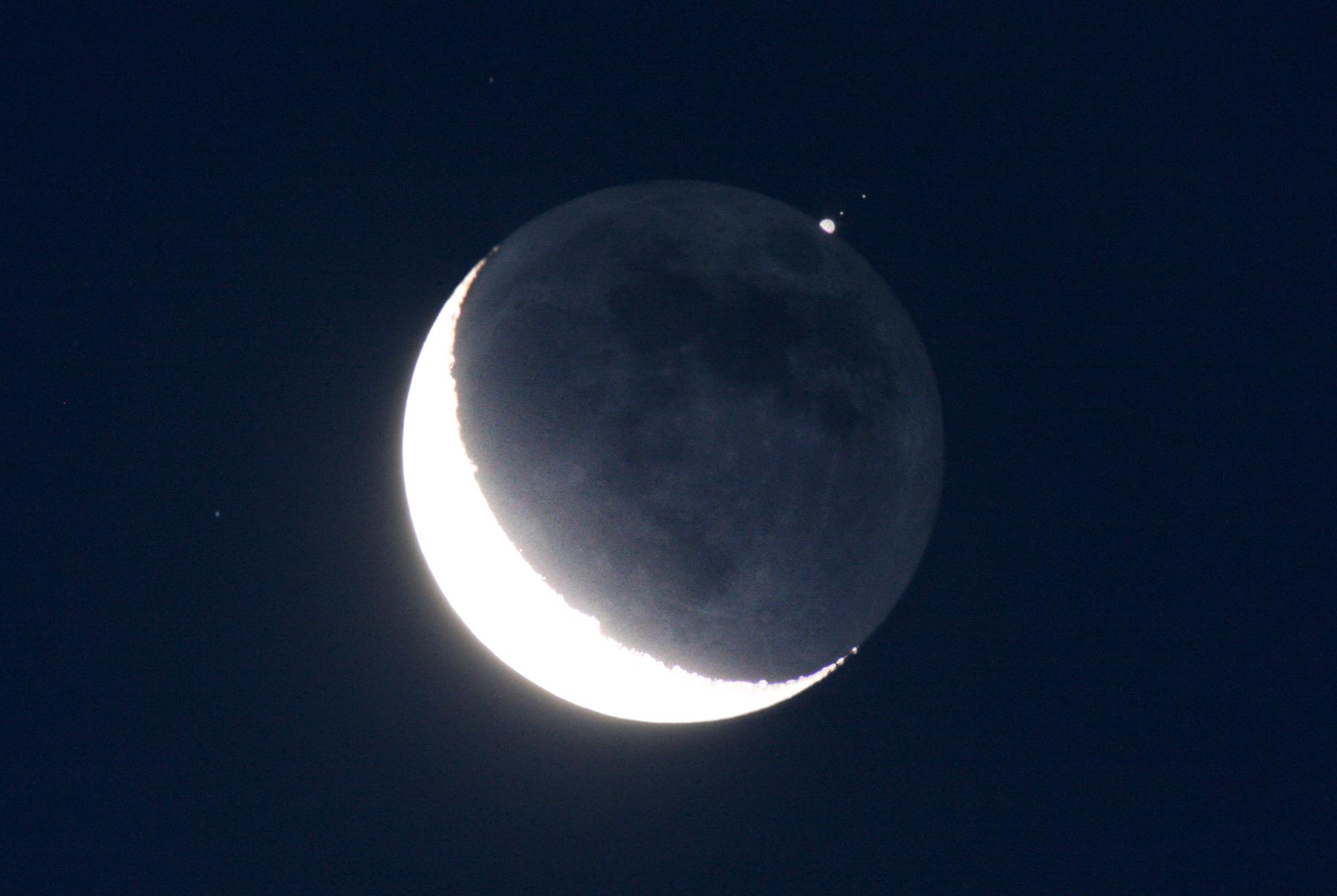 2012_07_15_Moon_Jupiter_3_b