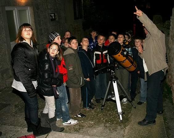 201102_astrom2