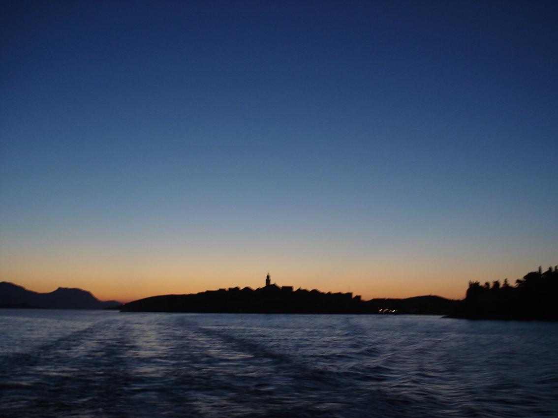 izlazak sunca 3