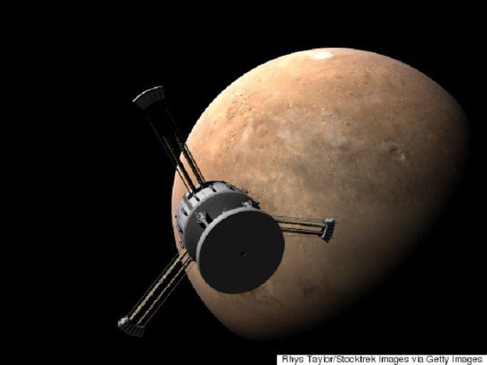 o_ORION_MARS_570